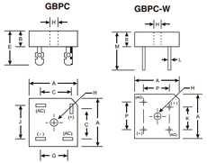 GBPC35005 image