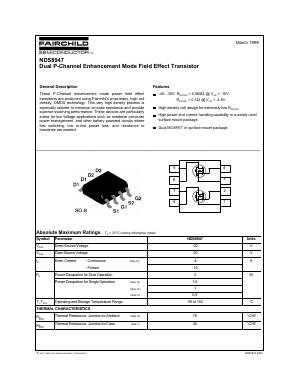 NDS8947 image