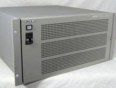 DME-7000 image