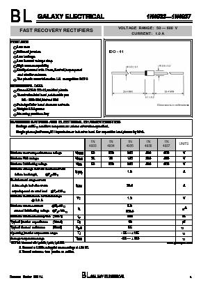 1N4933 image
