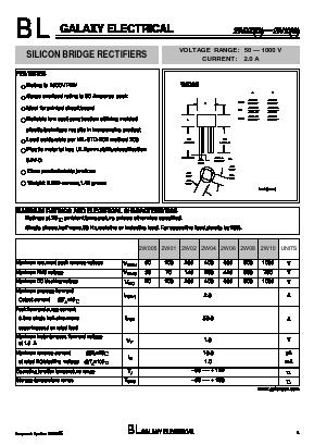 2W10G image