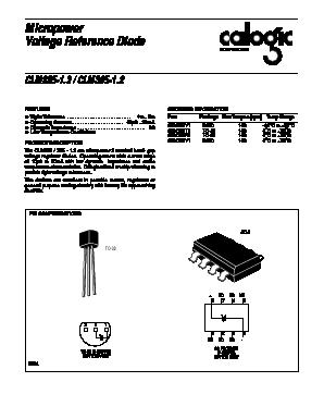 CLM285-12 image