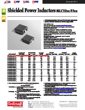 MLC1240 image