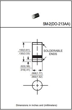 GL34J image