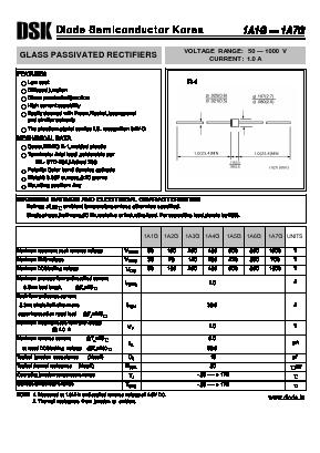 1A4G image