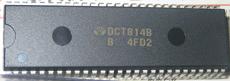 DCT814B image