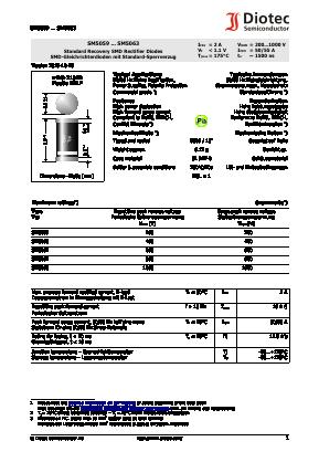 SM5061 image