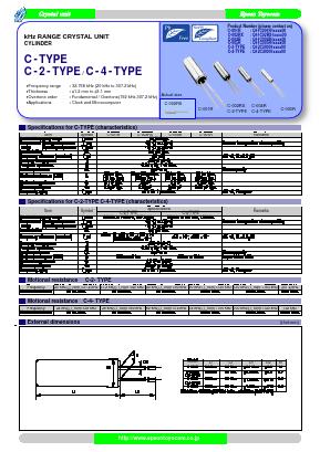 C-001R32.7680K-A image