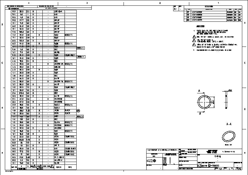 0-2 image