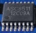 ASC8511 image