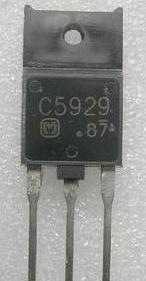 C5929 image