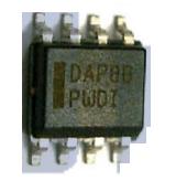 DAP-8B image