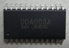 DDA003A image
