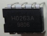 H0263A image