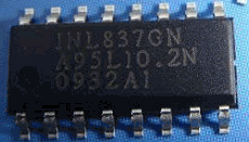 INL837GN image