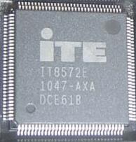IT8572E image