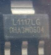 L1117LG image