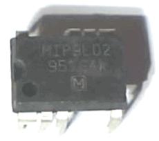 MIP9L02 image