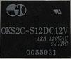 OKS2C-S12DC12V image