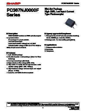 PC367NTJ000F image