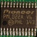 PML022A image