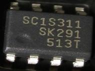 SC1S311 image