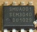 SEM3040 image