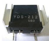 YDS-212 image