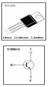 E13007-2 image