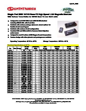 NT805-554T image