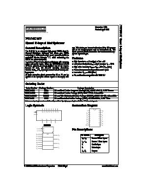 74ACT157SCX image