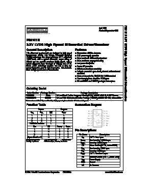 FIN1019MTC image