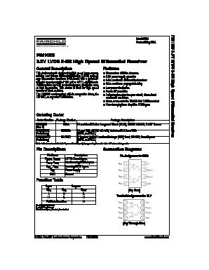 FIN1028M image