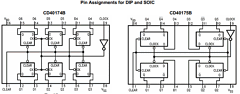 CD40174BC image