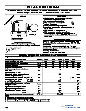 GL34A image