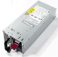 DPS-800GB image