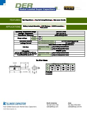 306DCR2R3STV image