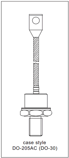 130HF120MBV image