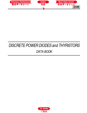 SD1500C image
