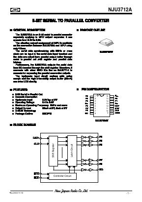 NJU3712A image