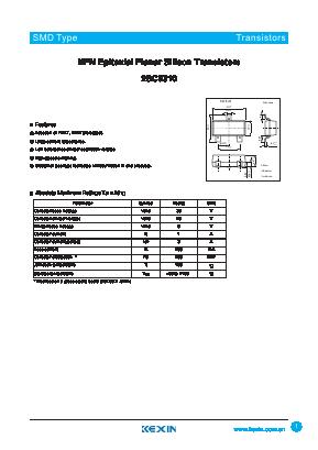 2SC5310 image