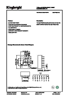 SA03-11SRWA image