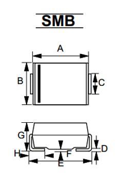 ES2J image