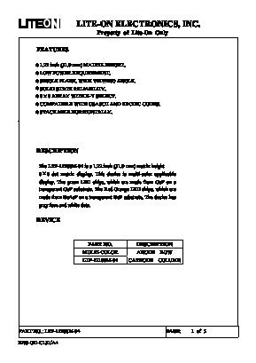 LTP-12188M-04 image