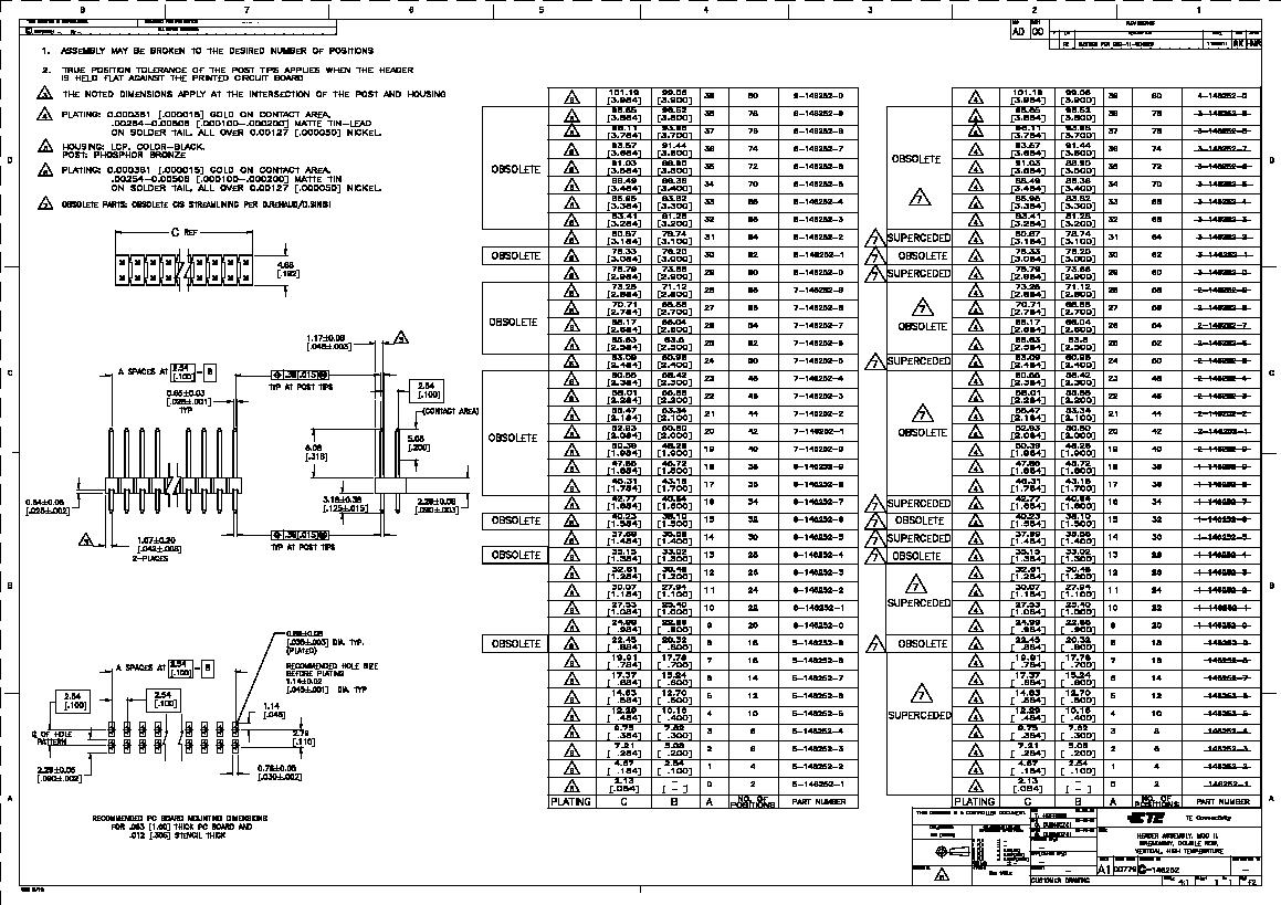 5-146252-4 image