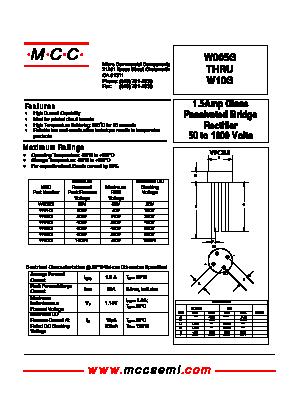 W005G image