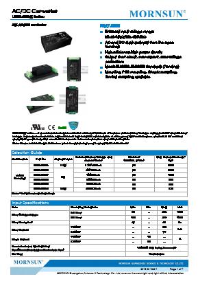 LD05-20B12 image