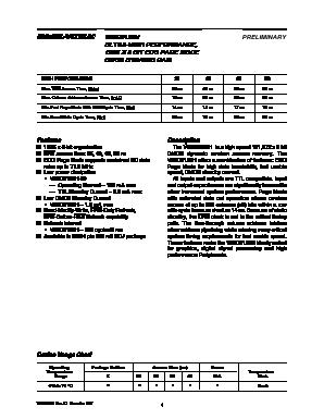 V53C8128H image