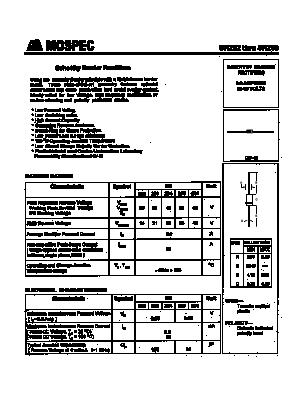 SR204 image