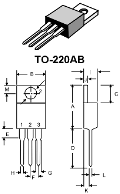 F06C20A image